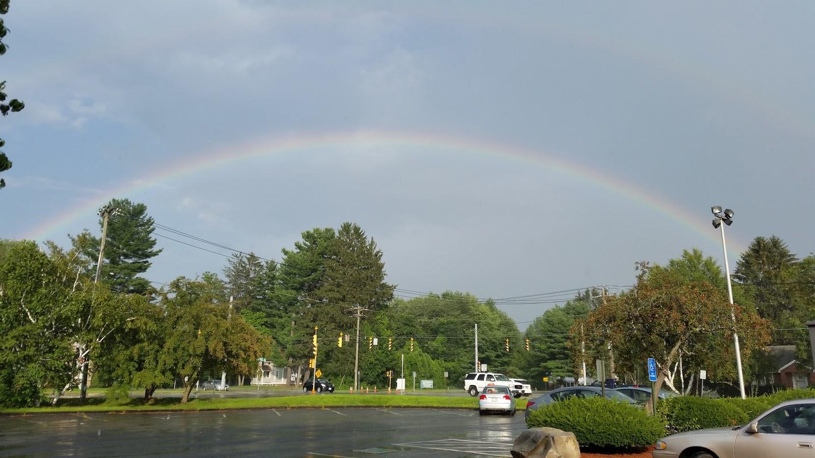 Rainbow-over-Amherst